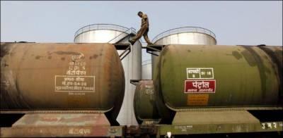 India Iran bilateral ties set for worst blow