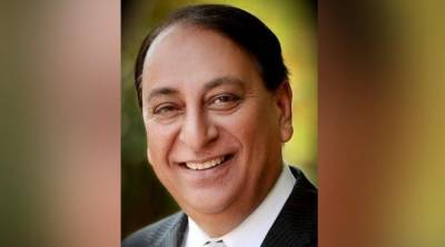 PML-N's Rana Afzal becomes latest political leader to face ire of constituents