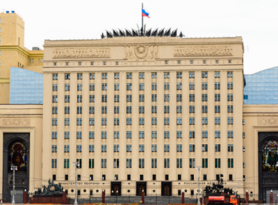 Russia says sticking to de-escalation zone deal in south Syria