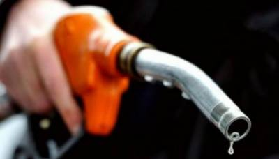 Petroleum Prices to be increased by Rs 12 per litre