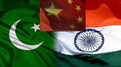 Can China's plan bring peace between Pakistan and India?