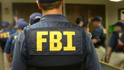 FBI foils deadly terrorist plot in America