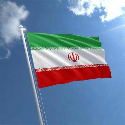 Iran vows to foil US bid to block oil exports