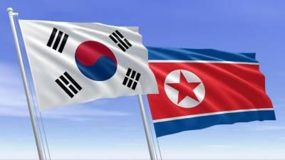 Koreas restore maritime military hotline b/w battleships