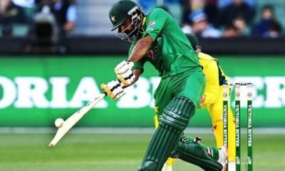Pakistan to take on Australia in T20 tri-series