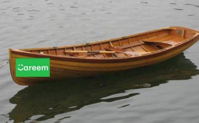 Careem offers boat service in Lahore