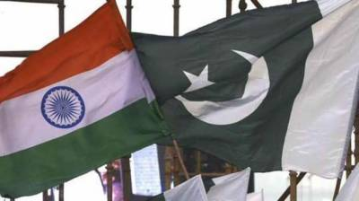 In a first, Pakistani envoy speaks on rising India US ties
