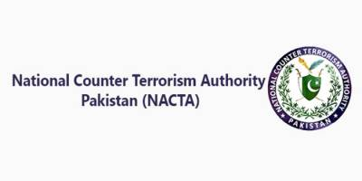 NACTA receives 12 terrorism threat alerts regarding top leaders: Sources