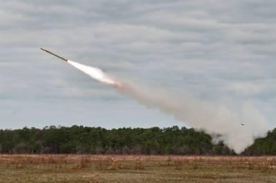 Yemen Huthi missile hits Saudi Arabia southern Jizan province