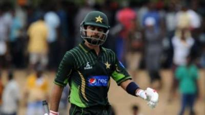 Ahmed Shahzad is better than Sachin Tendulkar, Sehwag: Former Cricketer