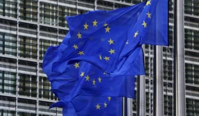 EU lauds Pakistan role in fight against terrorism