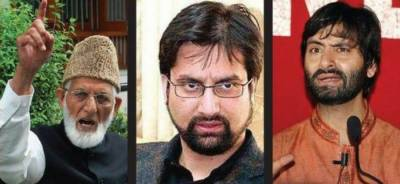 JRL seeks UN intervention for peaceful South Asia