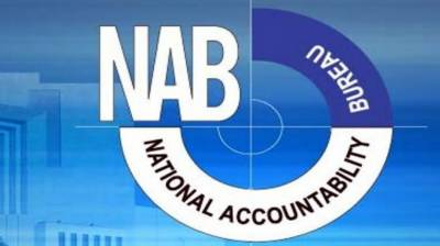 NAB decides not to arrest any electoral candidate before polls