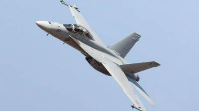 NASA to demonstrate silent super sonic boom