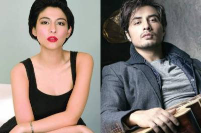 New development surface in Ali Zafar and Meesha Shafi case