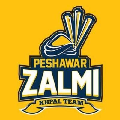 Peshawar Zalmi gets another great honour