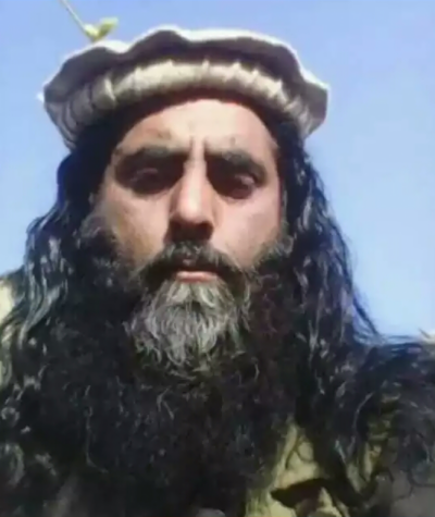 Top TTP Commander Mullah Omer Rehman killed in US drone strike near Pak Afghan border