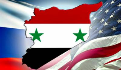 US, Russia to discuss Syria situation at summit