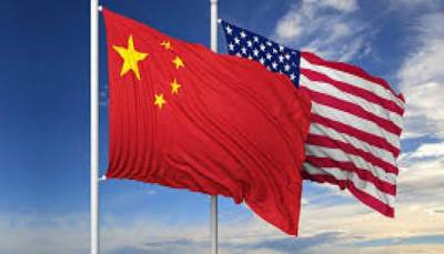 Will not fire first shot in trade war with US: China