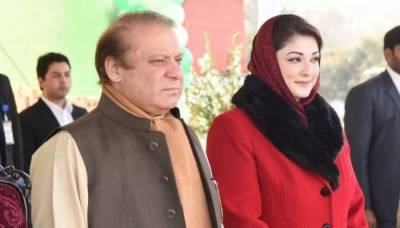 Will Nawaz Sharif, Maryam Nawaz return back to Pakistan?