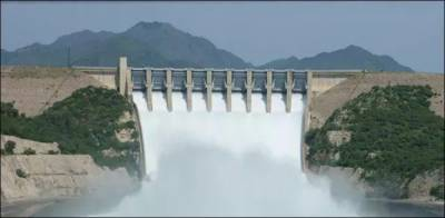 Diamer Basha Dam: Government takes yet another step forward