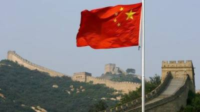 China relaxes Visa Policy for Pakistan