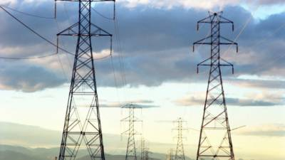 Pakistan's first High Voltage Direct Current transmission line project to be completed under CPEC