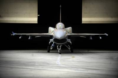 Top 6 aircraft manufacturers bid for World's largest fighter jet deal from India