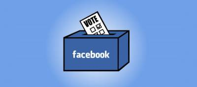 In a first, Facebook contacts Election Commission of Pakistan for General Elections 2018 transparency drive