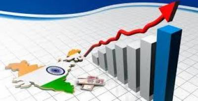 India overtakes France to become 6th largest economy of the World
