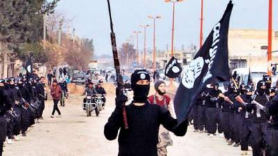 ISIS deadly terror attacks in New Delhi foiled: Indian intelligence report