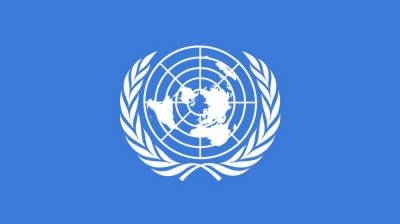 Pakistan to chair UN session over Competition Law and Policy