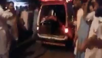 Peshawar blast: Death toll rises drastically