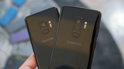 Samsung makes big discount offer on its smartphones in Pakistan