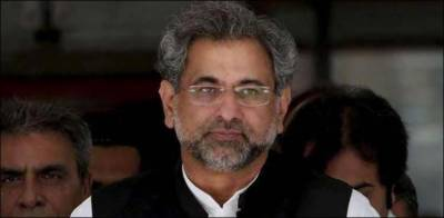 Former PM Shahid Khaqan Abbasi faces huge embarrassment in his home constituency