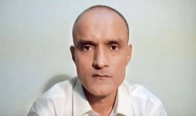 Kulbhushan Jhadav case in ICJ: Pakistan takes an important decision