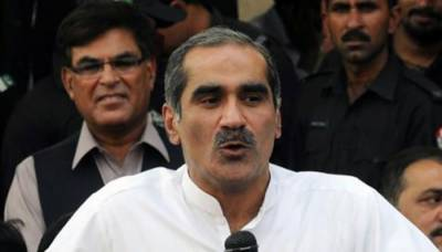 NA-125 rigging case: SC annuls tribunal's verdict against Saad Rafique
