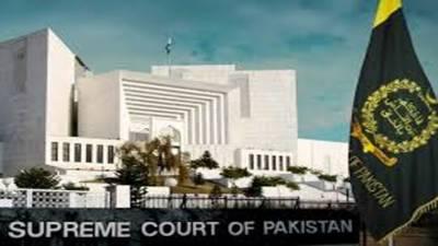 SC directs interior secretary to take steps for Ishaq Dar's immediate return