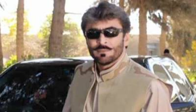 Bomb blast in Balochistan, 20 martyred including BAP leader Nawab Siraj Raisani