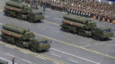 India takes final decision over S 400 missile defence system deal with Russia after US pressure
