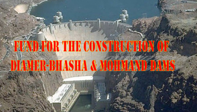 Overwhelming response being witnessed regarding donation for dams