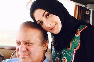 Nawaz allotted 'B' class category, Maryam to remain in Adiala Jail