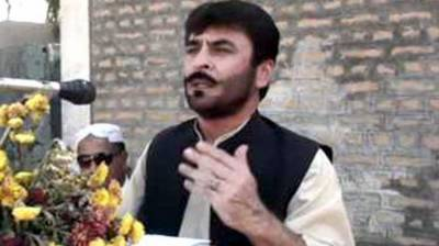 Over 100 martyred including BAP's Raisani in Mastung attack