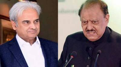 President, PM strongly condemn Mastung & Bannu blasts