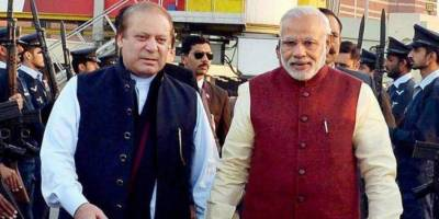 Coincidence: Whenever Nawaz Sharif is in trouble, terrorism rises in Pakistan
