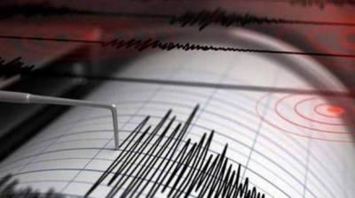 Earthquake of 6.2 magnitude strikes off Yemen