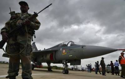 India gets the worst blow as cost of indigenous fighter jet