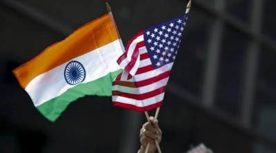 India US Militaries all set to create history