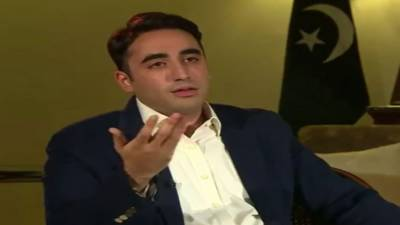 PPP will never support delay in elections: Bilawal