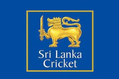 Sri Lanka postpones new Twenty20 league indefinitely